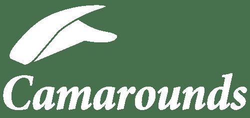 Camarounds