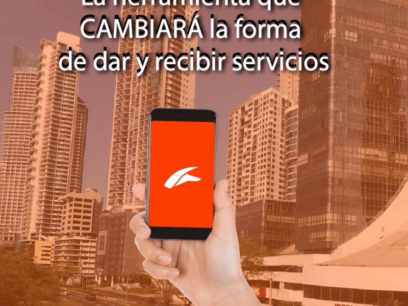 ¿Cómo Camarounds ayudará a dinamizar el mercado laboral en Panamá este 2020?