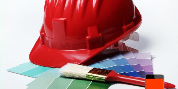 Consejos para obtener presupuestos de remodelaciones