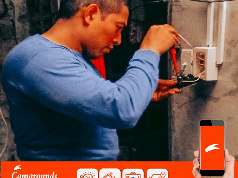 Consejos para elegir el mejor electricista