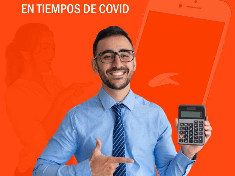 Consejos para la fijación de precios de servicios en tiempos de COVID-19