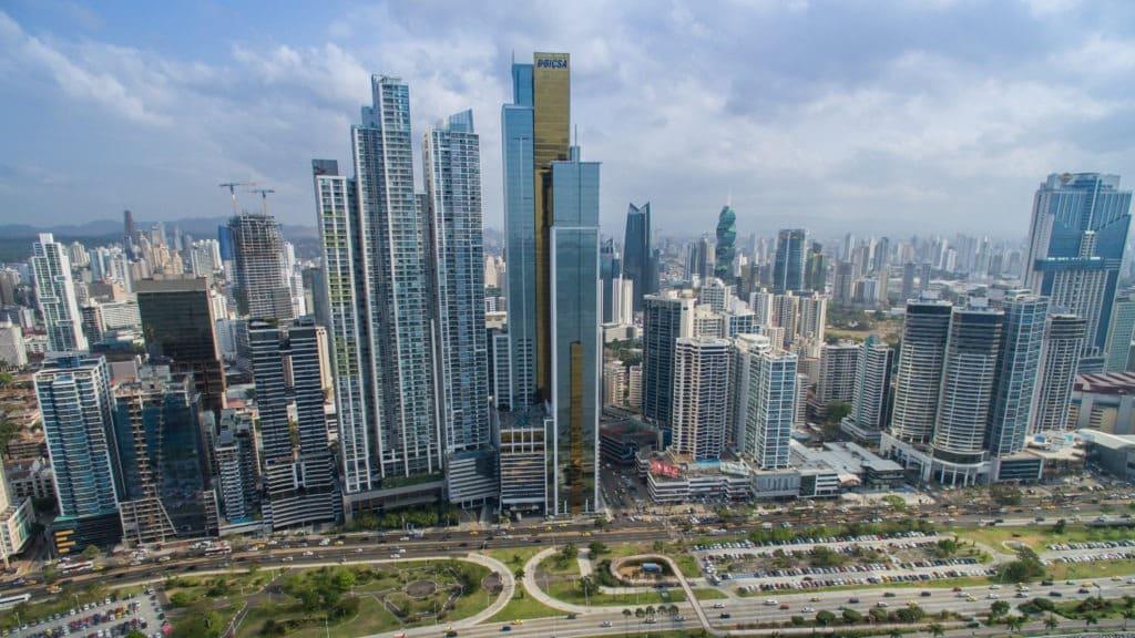 Administración de la propiedad en ciudad de panama