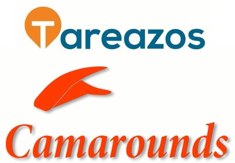 Camarounds y Tareazos se unen para crear la plataforma de servicios del hogar número 1 de Panamá