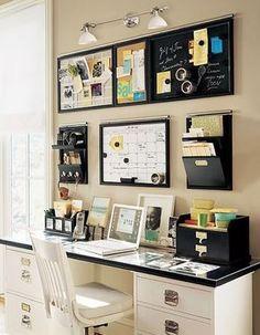 Cajones y organizadores para tu casa oficina