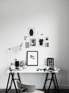 El minimalismo está de moda en decoración