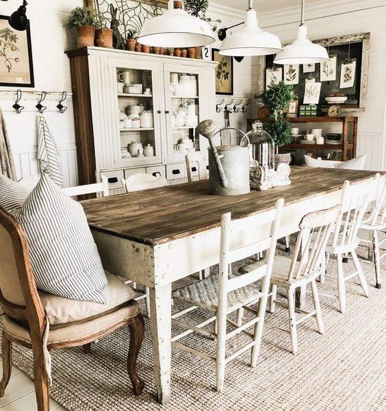 Restauración de muebles – Consejos para obtener resultados fantásticos